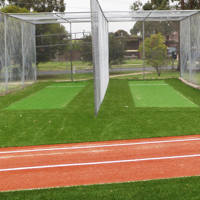 Artificial Grass Privacy